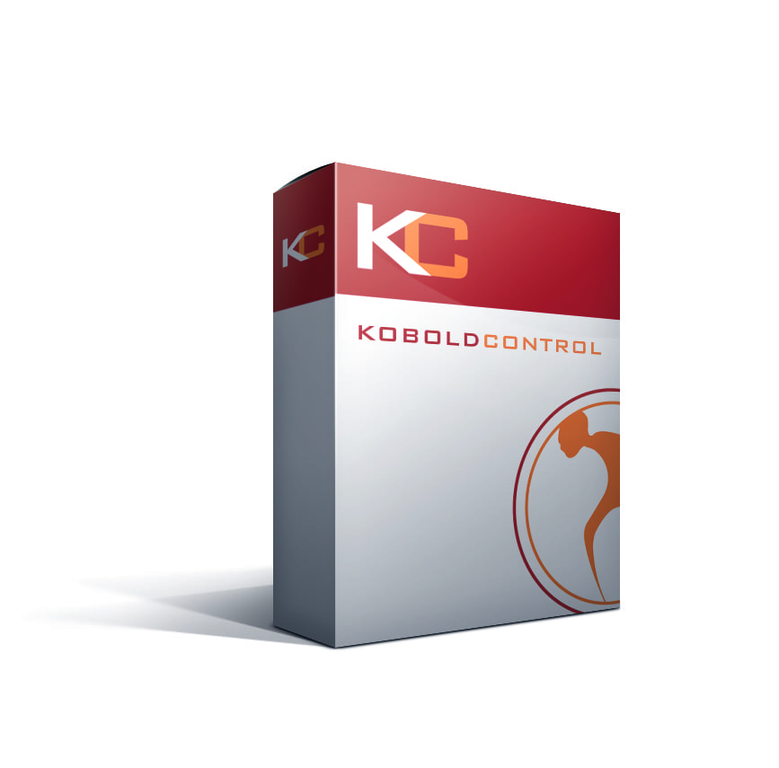 marketing_box-_kc
